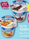 Alpighurt von Milsani