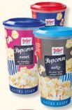 Popcorn von Hofgut