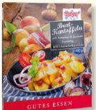 Bratkartoffeln von Hofgut