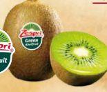 Kiwi Green von Zespri