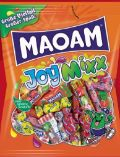 Maoam Joy-Mixx von Haribo