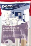 Abdeckfolien-Set von Deco Style