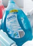 Flüssigwaschmittel XL von Tandil