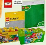 10696 Mittel Bausteine-Box von Lego