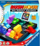 Thinkfun Rush Hour von Ravensburger