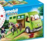 Pferdewaschplatz 6929 von Playmobil