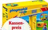 Baukran 70165 von Playmobil
