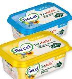 Diät Margarine von Becel