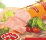 Geflügel Gutswurst von Gutfried