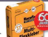 Multi-Flexkleber von Racofix