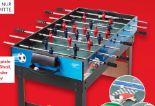 Multispiele-Tisch 16in1 von Carromco
