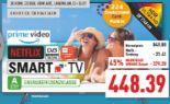 4K-UHD-TV UE58RU7179UXZG von Samsung