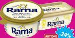 Pflanzlich Brotaufstrich von Rama