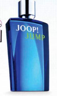 Jump EdT von Joop!