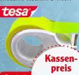 Mini-Abroller von Tesa