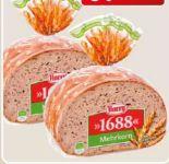 1688 Brot von Harry Brot