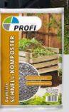 Qualitäts Kompostbeschleuniger von Garten Profi
