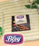 Grillbratwurst Big-Pack von Bley