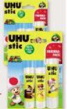 Klebestick von UHU