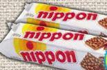 Häppchen von Nippon