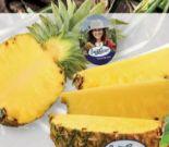 Ananas Sweet von SanLucar
