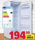 Kühlschrank VKS354010W von Amica