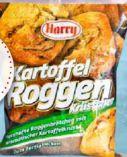 Kartoffel Roggenkrüstchen von Harry Brot