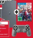 PS4 Konsole von PlayStation 4
