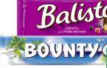 Ice Cream von Bounty