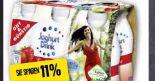Joghurt Drink von Gut & Günstig