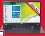 Notebook Aspire 3 von Acer