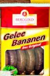 Gelee-Früchte von Berggold