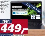 Notebook A315-34-C248 von Acer