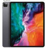 """iPad Pro 12,9"""" von Apple"""