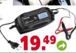 Batterieladegerät von Eufab