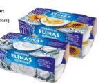 Joghurt von Elinas