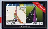 Navigationsgerät Drive 51 LMT-S EU von Garmin