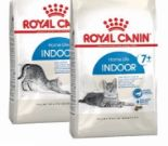 Feline Health Nutrition von Royal Canin