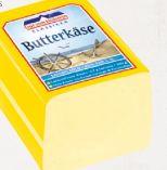 Butterkäse von Gut von Holstein