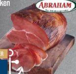 Katenschinken von Abraham