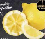 Zitronen von Gourmet Hit