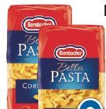 Bella Pasta von Bernbacher