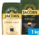 Krönung Crema von Jacobs
