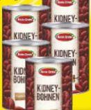 Kidney Bohnen von Beste Ernte