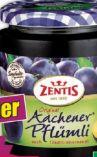 Original Aachener Pflümli von Zentis