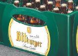 Stubbi von Bitburger