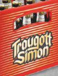Pilsener von Traugott Simon