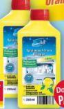 Waschmaschinen Pflege-Reiniger von Saubermax