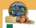 Heumilch-Käse von Baldauf Käse