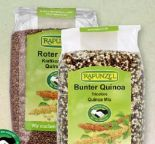 Bio-Quinoa von Rapunzel
